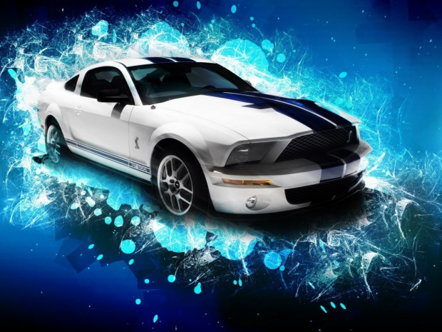 ford_mustang_gt_abstract_blue-1024x768