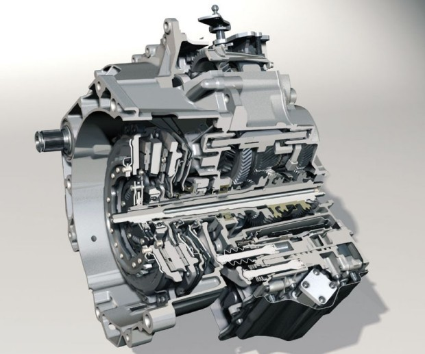 direct-shift-gearbox-dsg