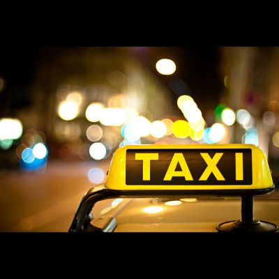 http://joker-taxi.kiev.ua/uk/