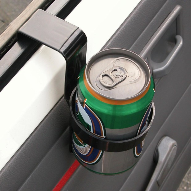 Car-Accessories-outside-cup-holder-01
