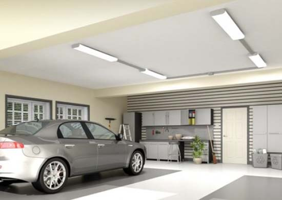 best-garage-lighting
