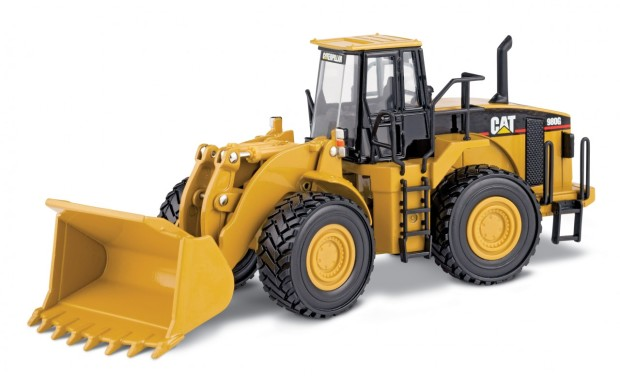 caterpillar-980-g-loader-08