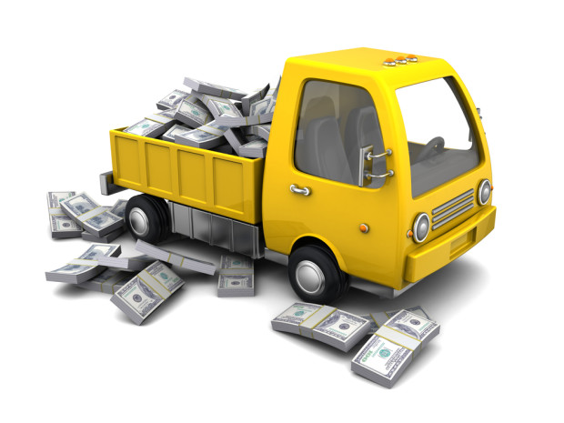 ltl-freight-shipping-costs