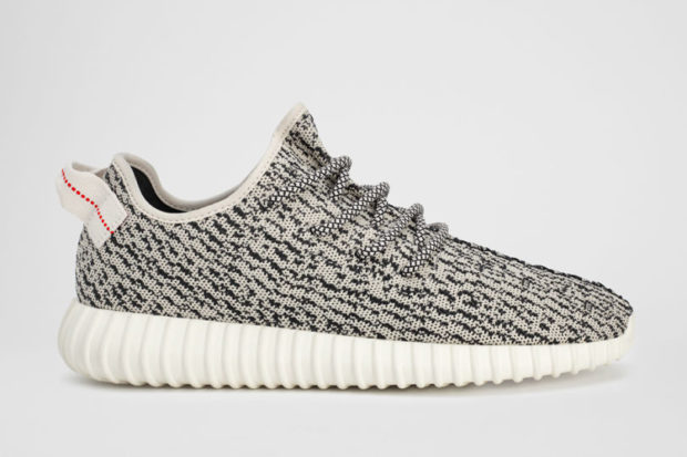 adidas-yeezy-boost-low-official-photos-june-27th-01-810x540