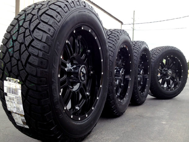 aftermarket-rims-and-tires-for-trucks