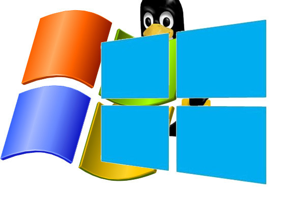 0406-primary-windows-linux-100574359-large