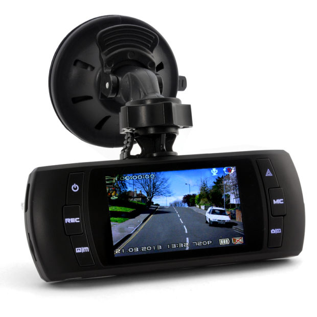 Compact_Car_DVR_with_G_Sensor_fv4n7KEg1