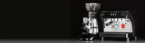coffee-machine-grinder