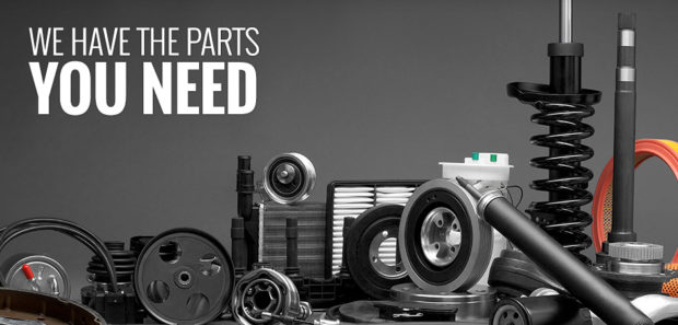used-car-parts-Auckland