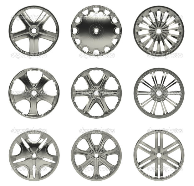 depositphotos_34814229-Collection-car-wheel-disks-isolated