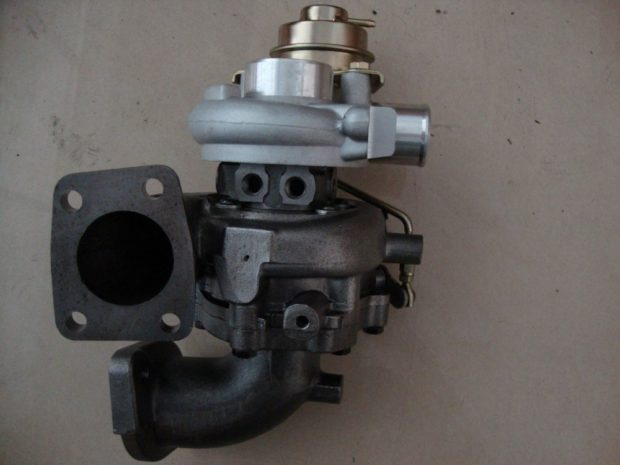 free-shipping-New-Turbocharger-4D56-for-font-b-Mitsubishi-b-font-font-b-L200-b-font