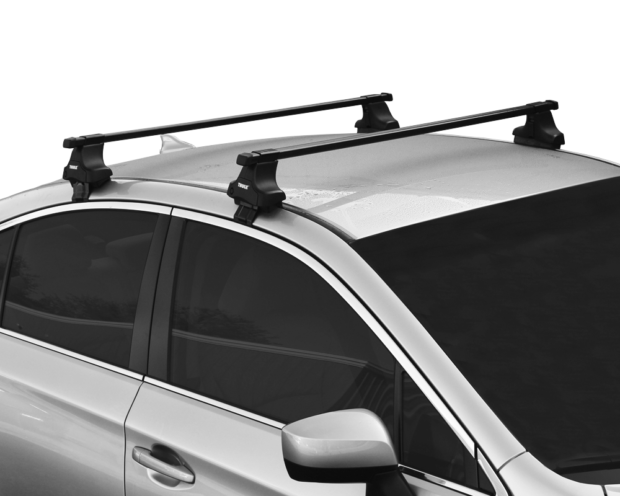thule-traverse-roof-rack-system-480-46